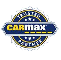 Carmax Trusted Partner
